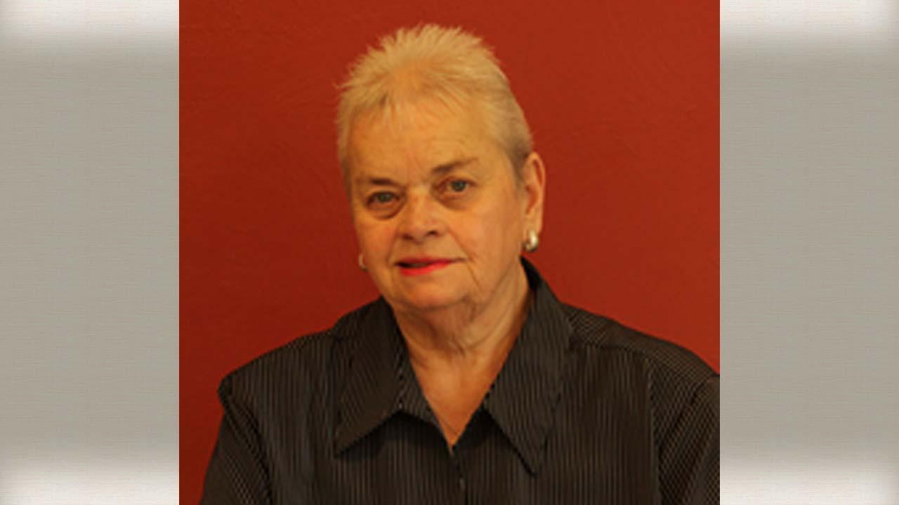 Nancy Shugart, Boardman Teacher