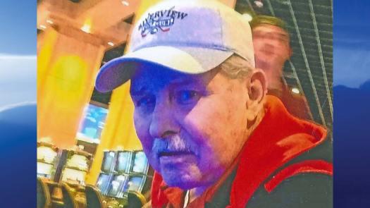 Patrick William Hogan, Sr. Obituary