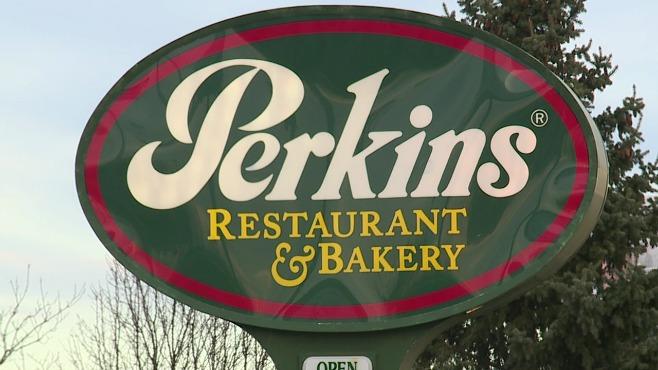 perkins boardman_307470