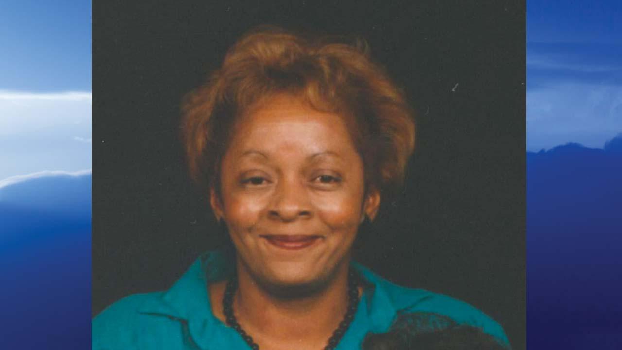 Sarah Pearl Tussi Thomas, Youngstown, Ohio - obit