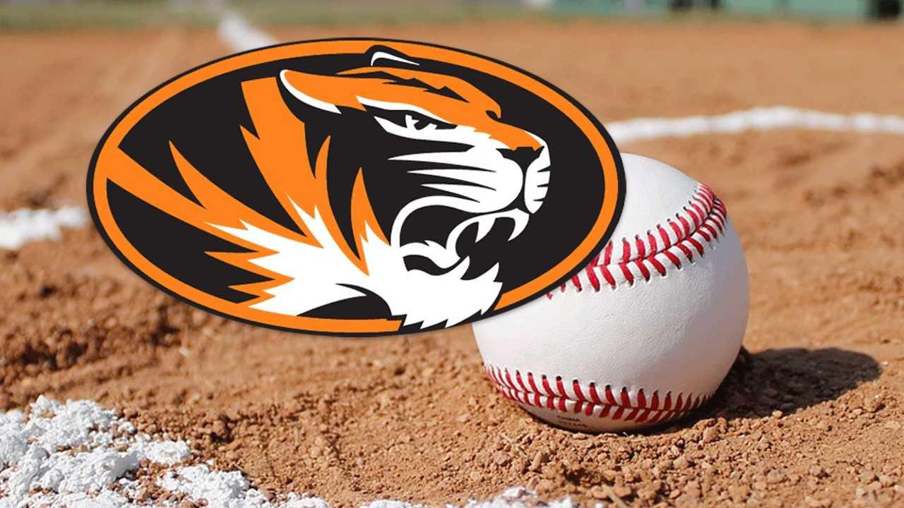 springfield-baseball-generic