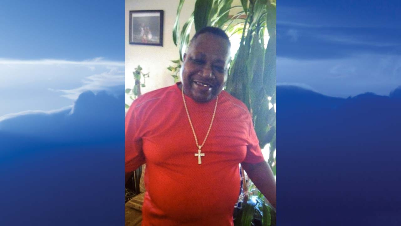 Willie N. Payton Jr., Youngstown, Ohio-obit