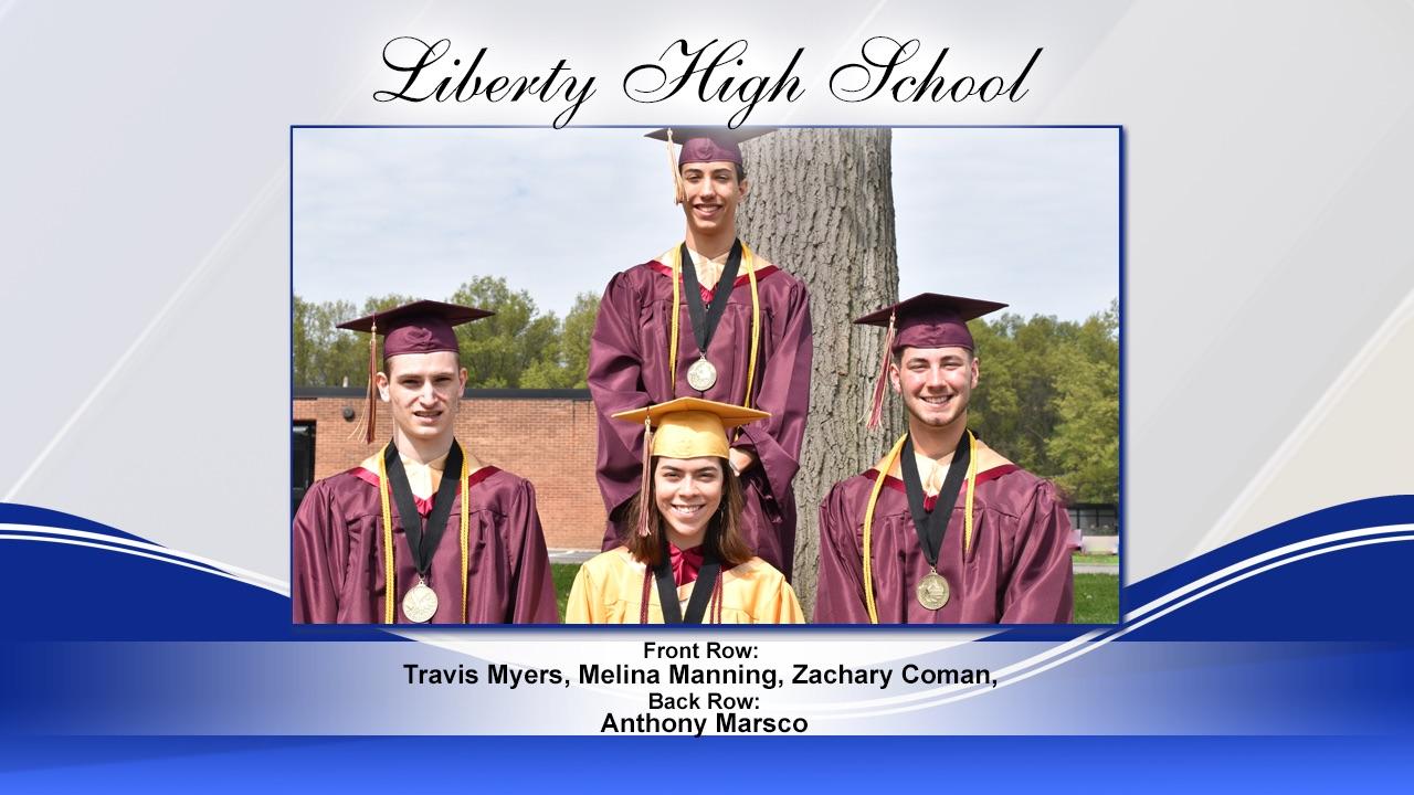 LIBERTY HIGH SCHOOL 2_1559734120799.jpg.jpg