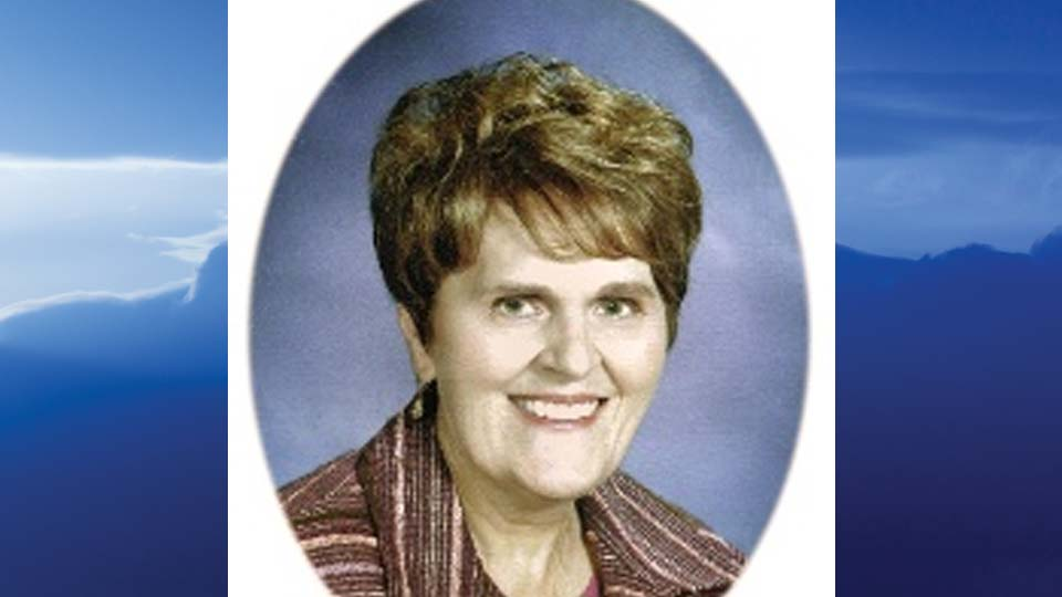 Barbara Jean Juratovic, Brookfield, Ohio-obit