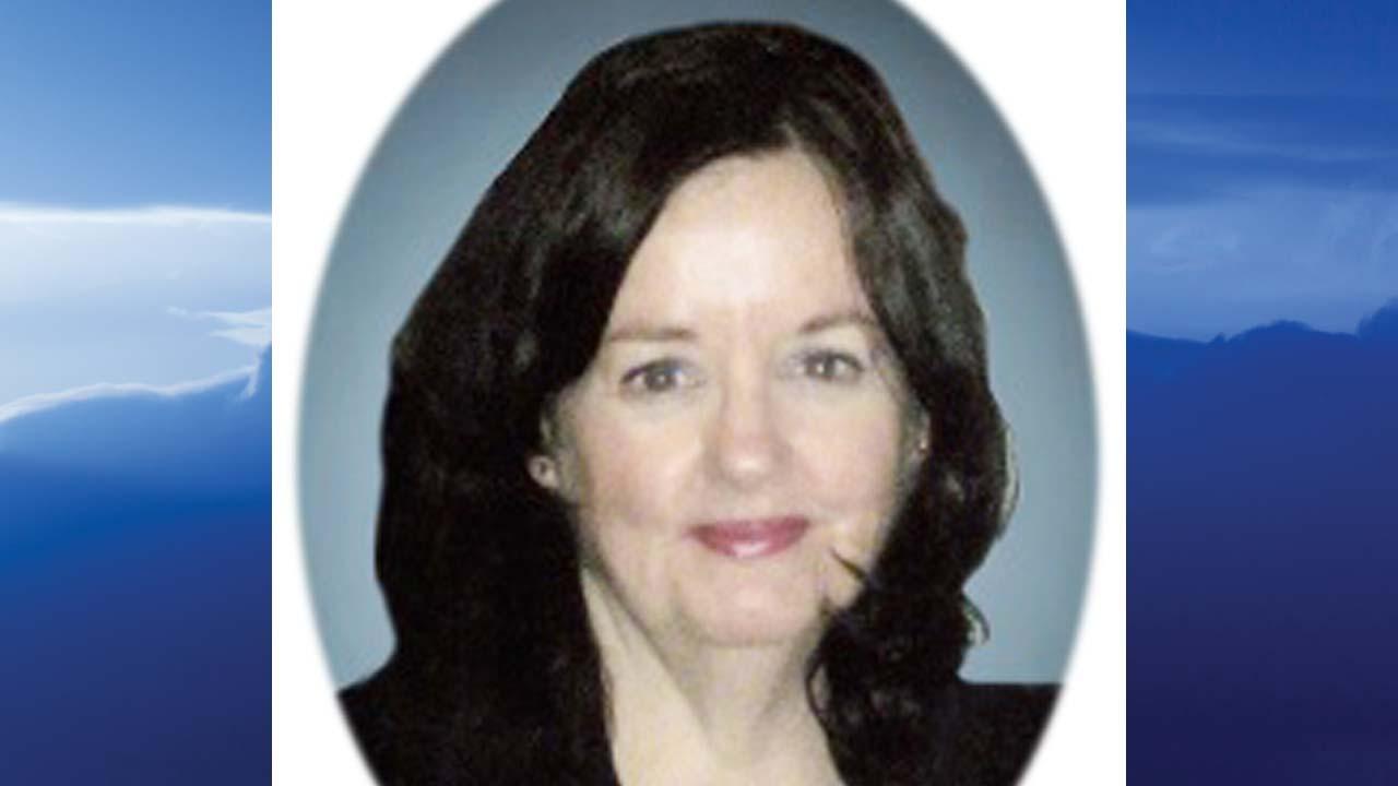 Cathryn Ann Burns, Sharon, Pennsylvania - obit