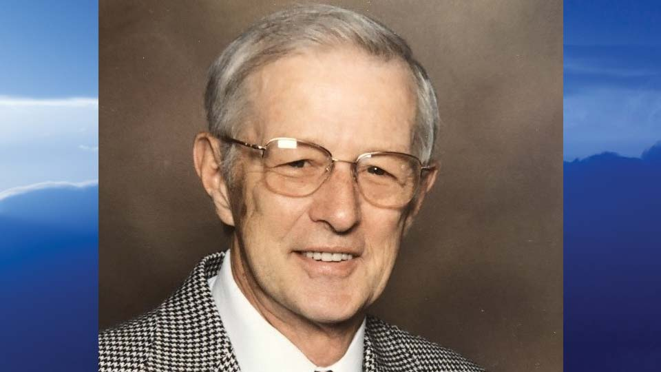 "Donald ""Tink"" James Tinkey, Sr., Austintown, Ohio - obit"