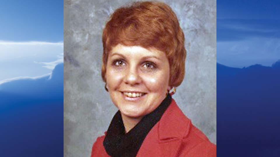 Margaret Rose Emanuel, Braceville, Ohio - obit