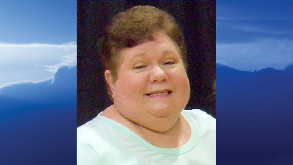 Marsha A. Dutko, Boardman, Ohio - obit