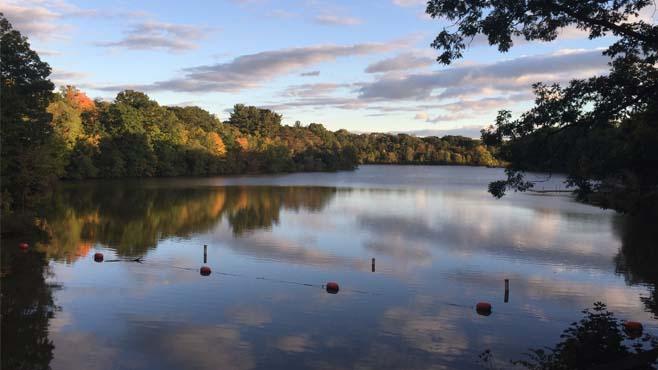 Mill Creek Park_262217