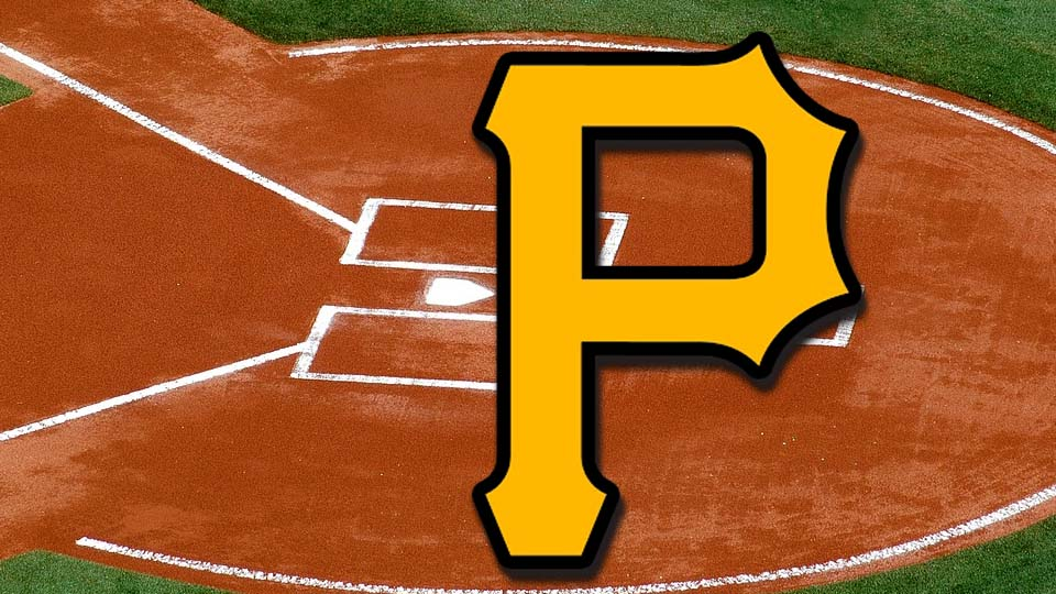 pittsburgh-pirates-generic