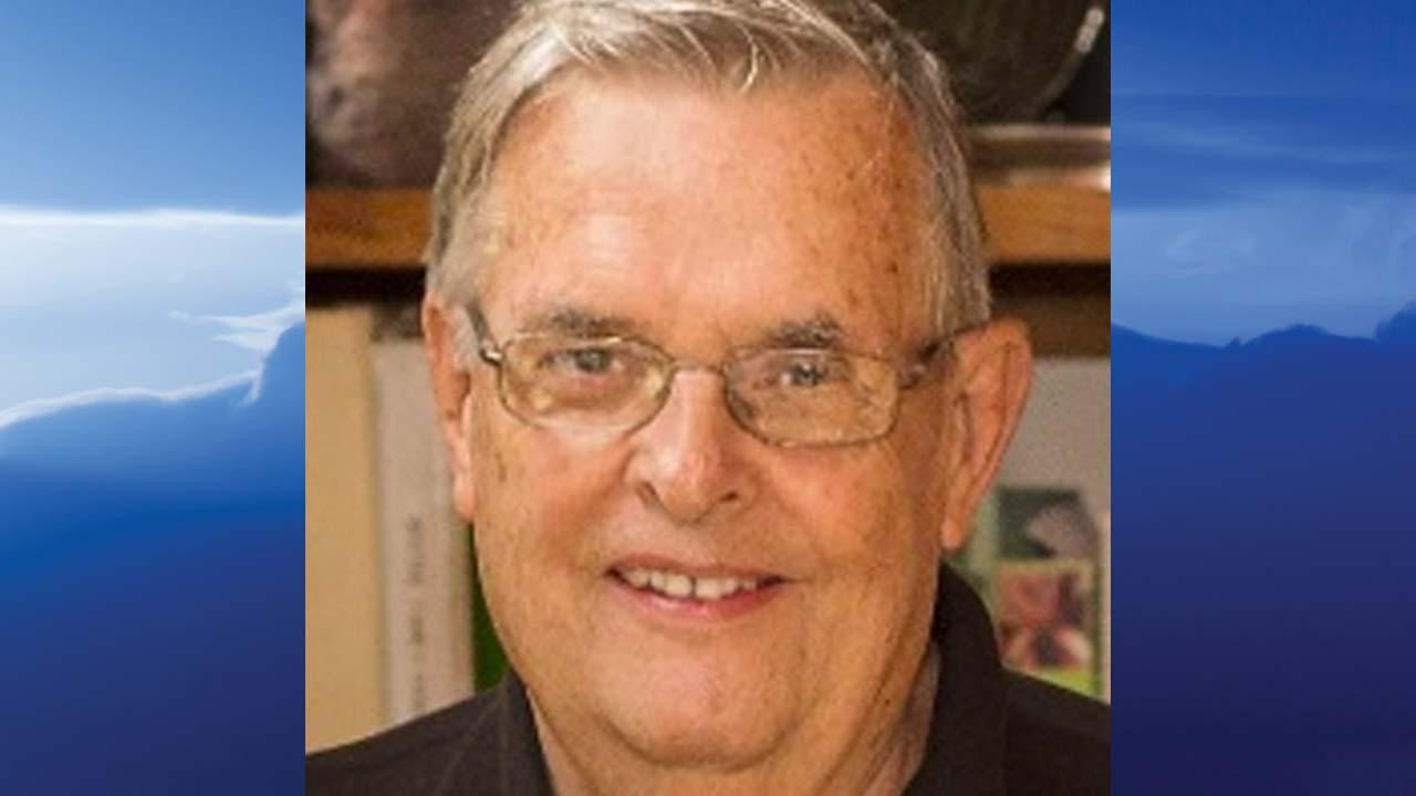 Richard Lloyd Trindle, Hermitage, Pennsylvania - obit