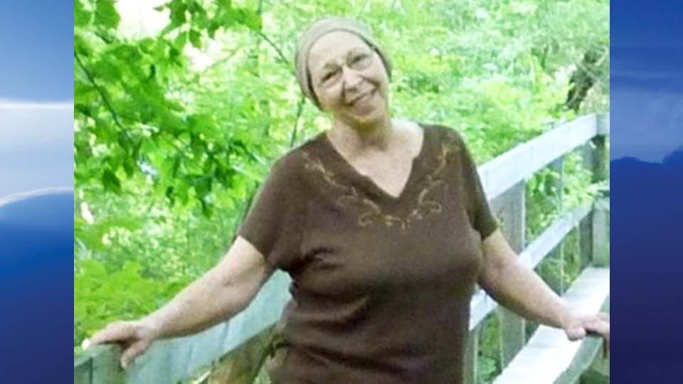 Ruth Holmes, Lowellville, Ohio - obit