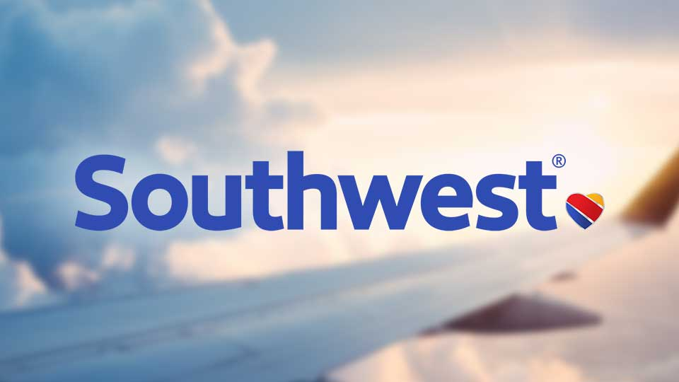 Southwest Airlines - Generic