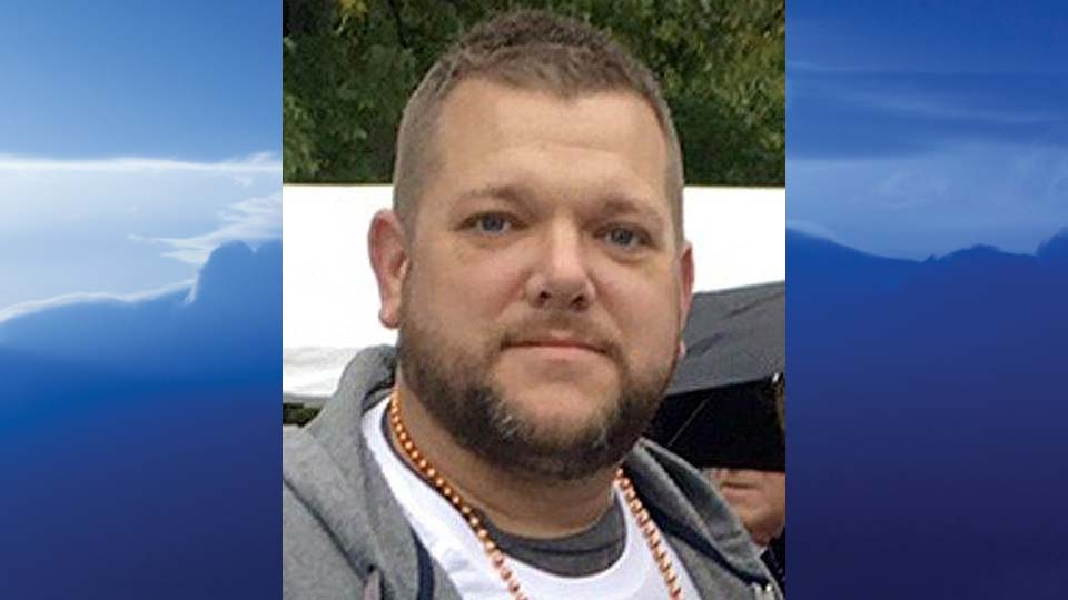 Brian T. Droney, Youngstown, Ohio - obit