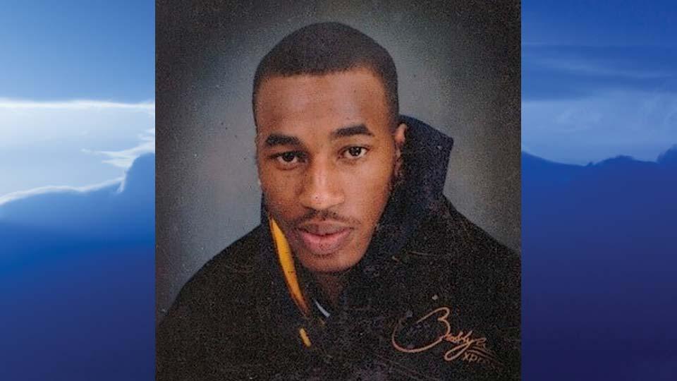 Eugene Allen Jones, Jr., Youngstown, Ohio - obit