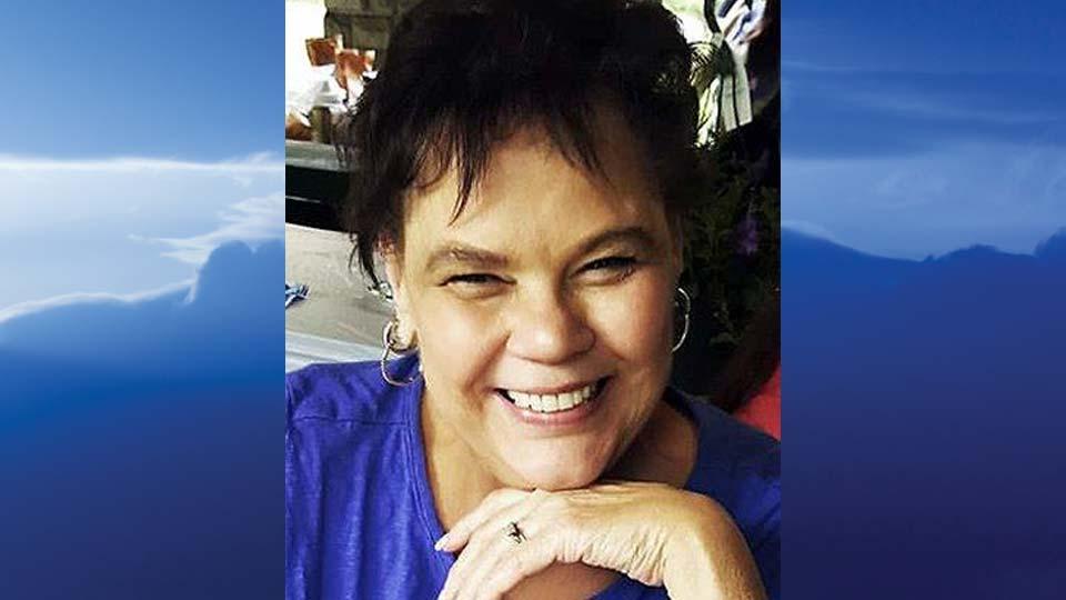 Kathy A. Berkey, Austintown, Ohio - obit