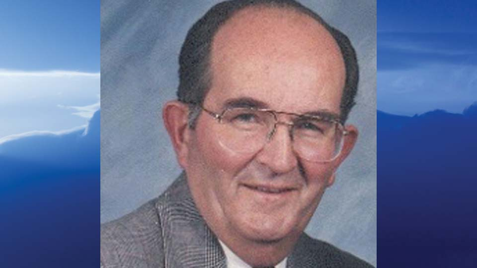 Lonnie Bruce Koontz, Newton Falls, Ohio - obit
