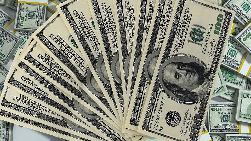 Money generic