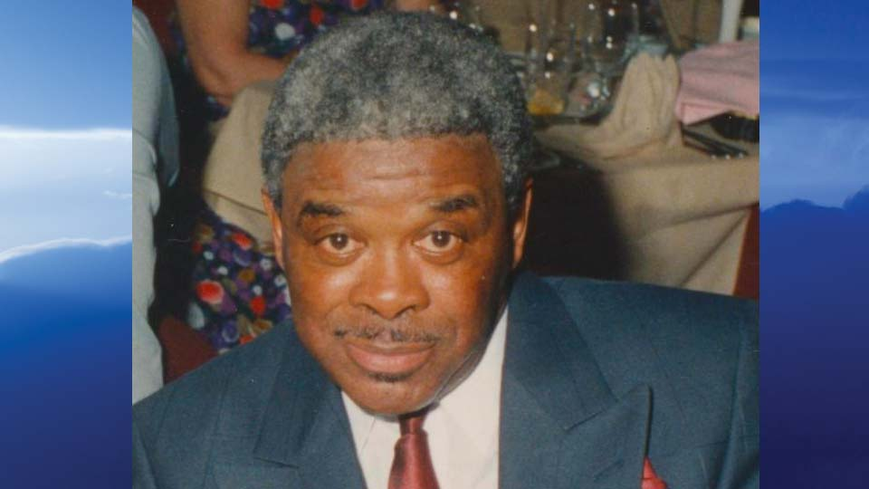 Richard L. Hill, Youngstown, Ohio - obit