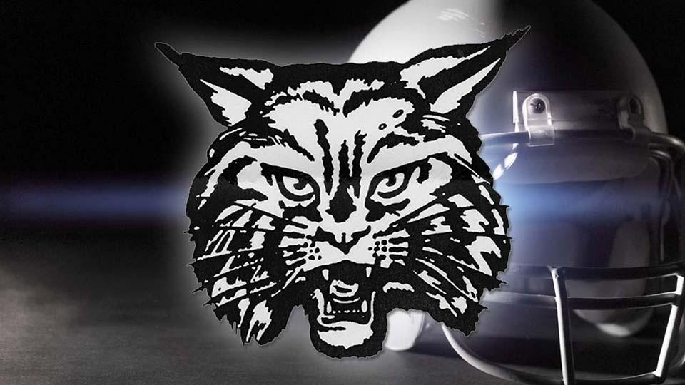 Southington Wildcats High School Football
