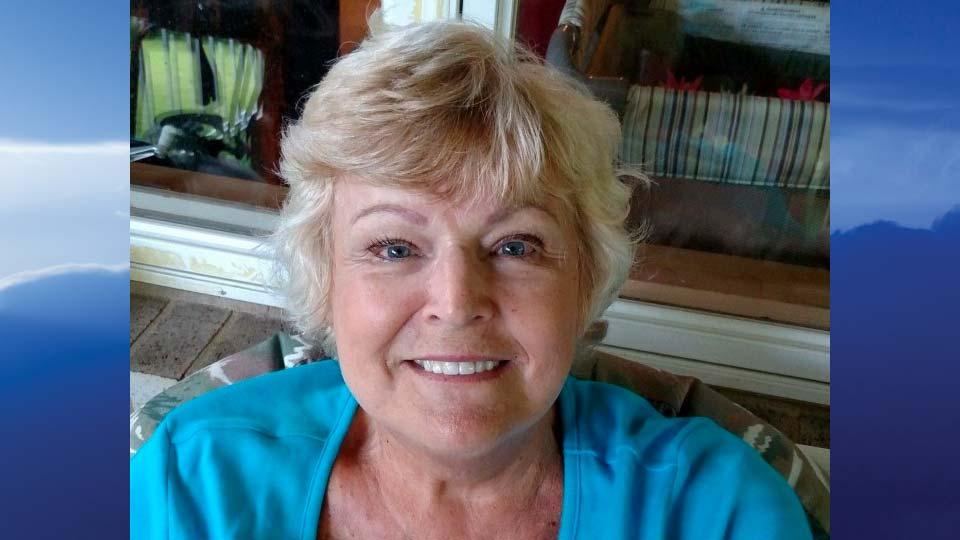 Carolyn Lachowski, Warren, Ohio - obit