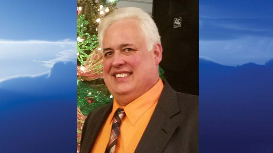 Daniel Joseph Egnacheski, Jr., Lowellville, Ohio - obit