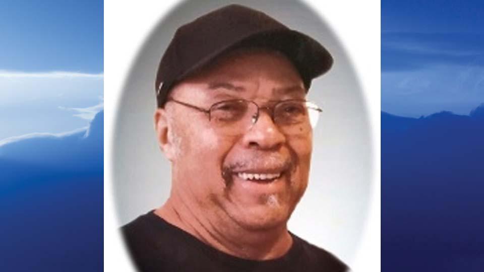 Fred Lane, Jr., New Castle Pennsylvania-obit