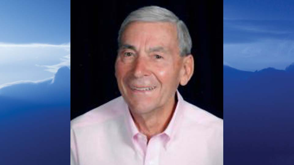 John Vokovich, Salem, Ohio - Obituary