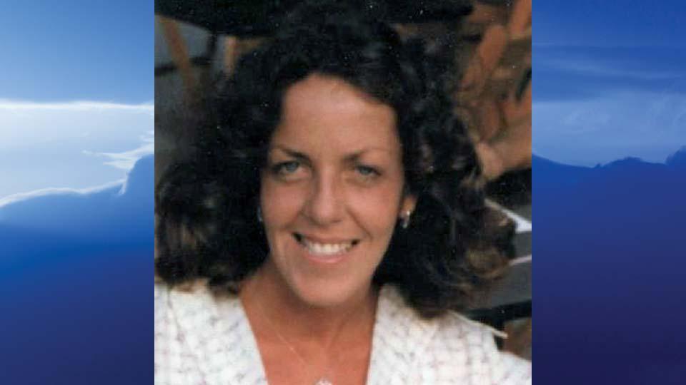 """Kathleen """"Kay"""" H. Talbot, Coitsville, Ohio - obit"""
