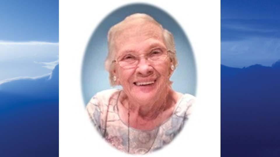 Lois Yukich, Hermitage, Pennsylvania - obit
