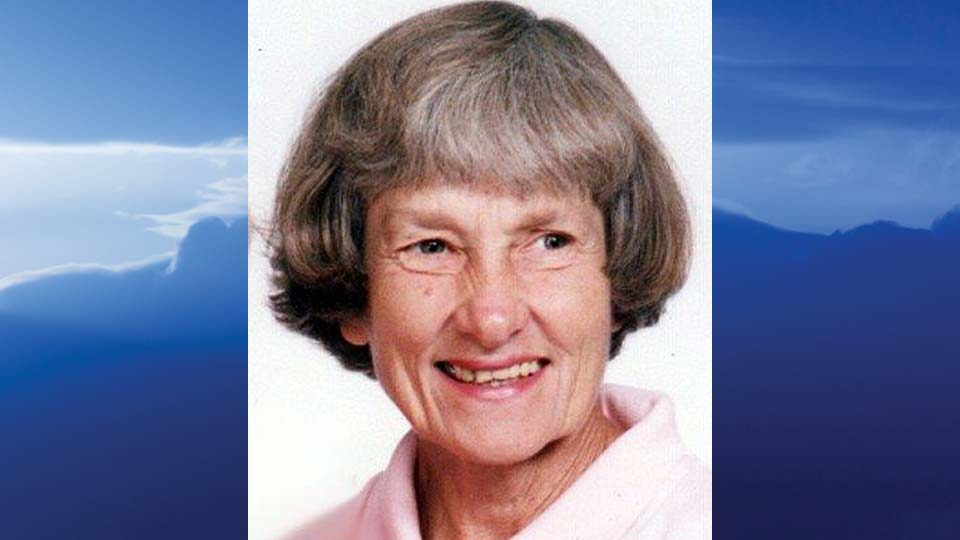 Racquel Rock, New Middletown, Ohio - obit
