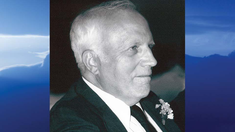 Roy Wayne Dew, Mineral Ridge, Ohio - obit