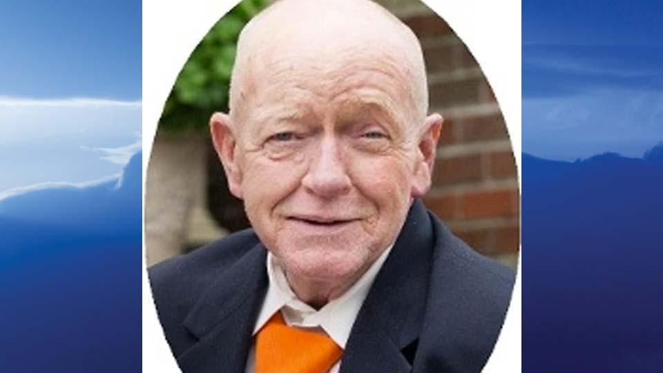 Thomas J. Johnson, Sr., Braceville, Ohio-obit