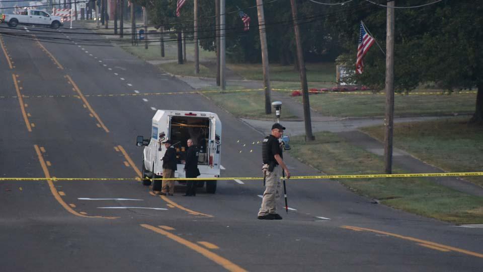 Market Street Police Shooting 5