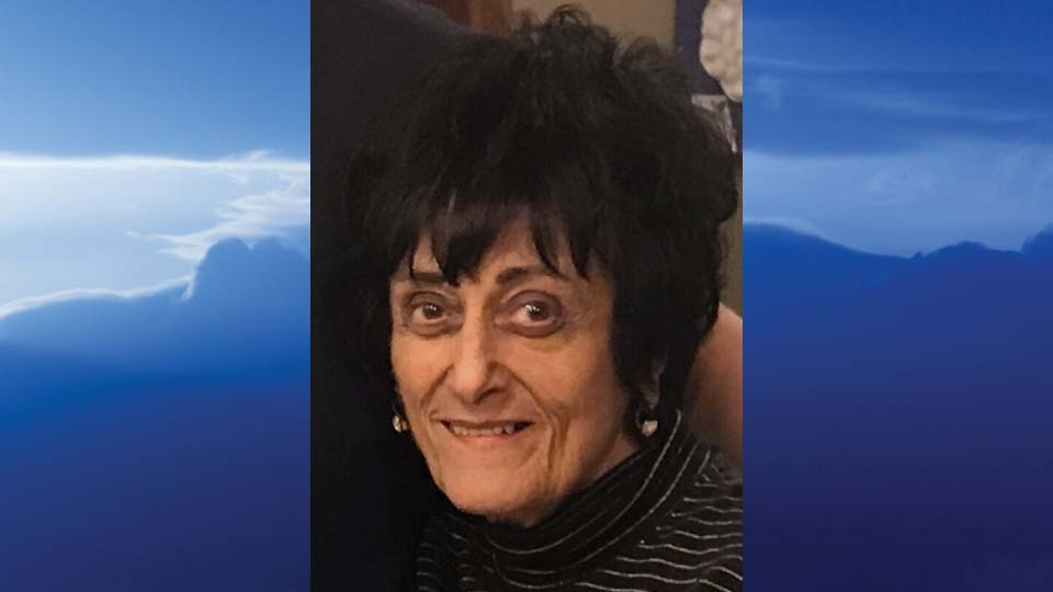 Angeline D. DePizzo, Youngstown, Ohio - obit
