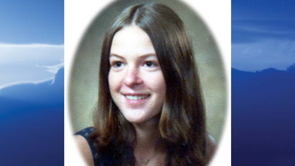 Jane E. Panin, Hermitage, Pennsylvania - obit