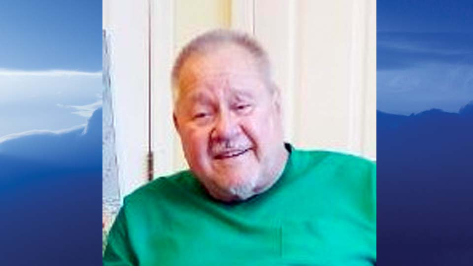 """Joseph M. """"Bud"""" Tomasiak, Jr., Warren, Ohio - obit"""