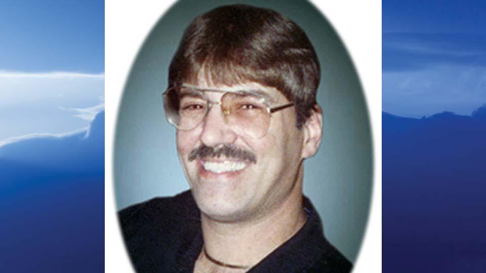 Joseph P. Ciccone, Sharon Pennsylvania-obit
