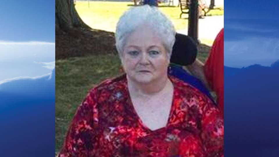 Judith L  (Watson) Grandy, Sharpsville, PA – obit | WKBN com
