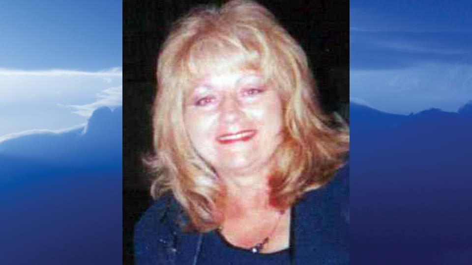 Kathleen J. Sakacs, Youngstown, Ohio - obit