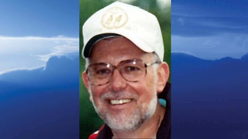 Robert Paul Zahniser, Greenville, Pennsylvania-obit