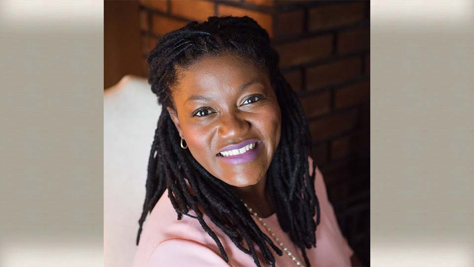 Samantha Turner, Candidate for Youngstown City Council 3rd Ward, Endorsed by Planned Parenthood of Ohio.