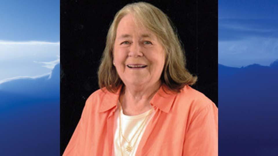 Sandra Lynn Miller, Warren, Ohio-obit