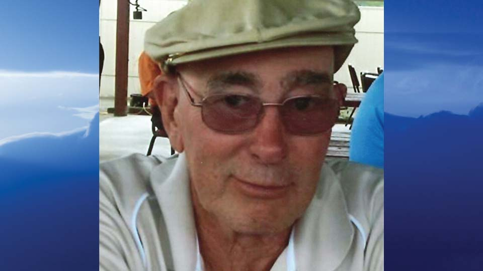 Thomas William Hanes, Jr., Youngstown, Ohio - obit