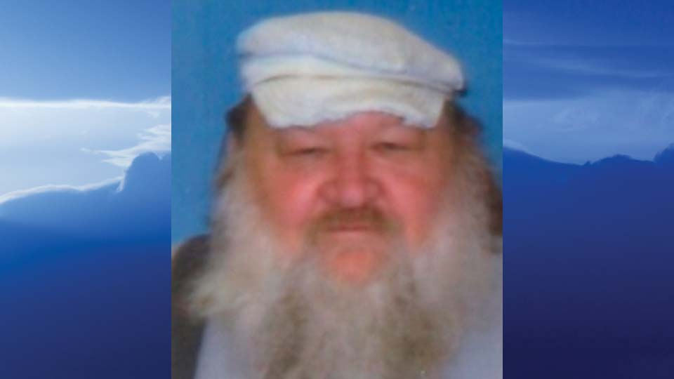 Walter G. Shank, Youngstown, Ohio – Obituary