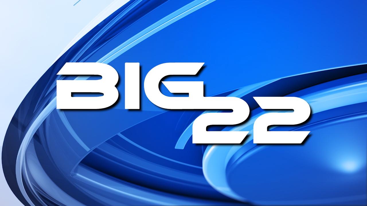 wkbn big 22 update