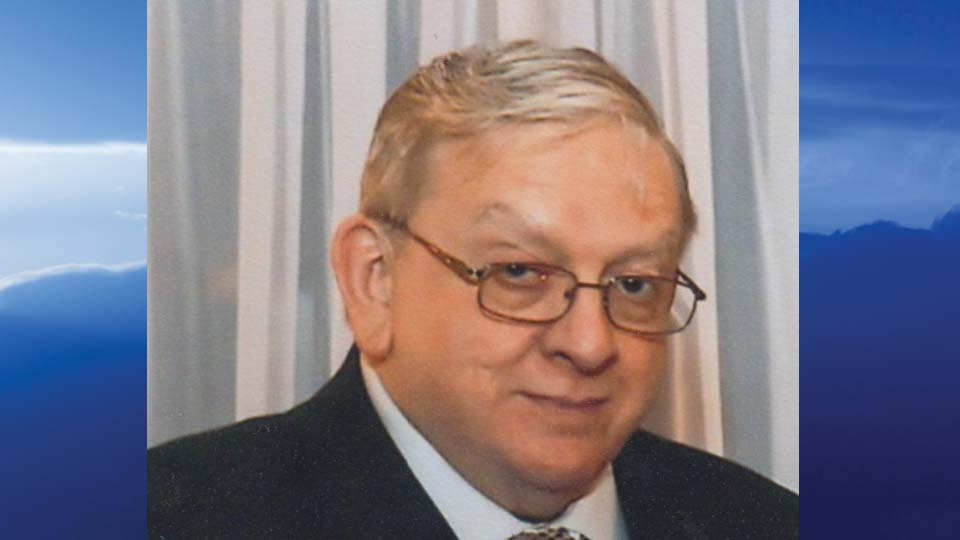 Albert Franklyn Clare, Jr., Youngstown, Ohio - obit