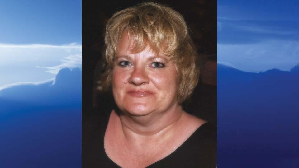 Cindy Millikin, Salem, Ohio - obit