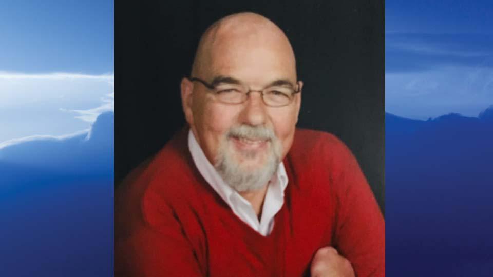 David Alan Steider, Warren, Ohio - obit