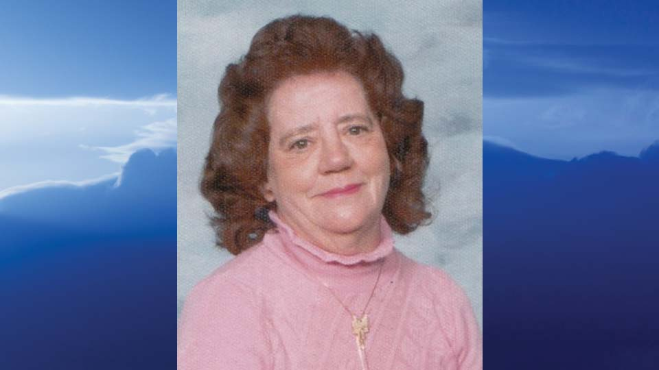 "Edna Jean ""Poodle"" Show, West Point-ohio-obit"